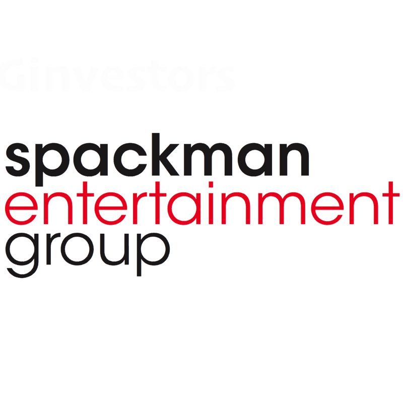 Spackman Entertainment Group - RHB Invest 2016-10-13: A Hallyu Star At Its Inflection Point