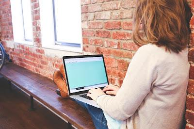 6 Pilihan Kerja Online untuk Pelajar