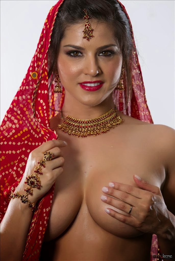 Indian sexgarls