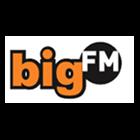 Rádio Big FM 89,5