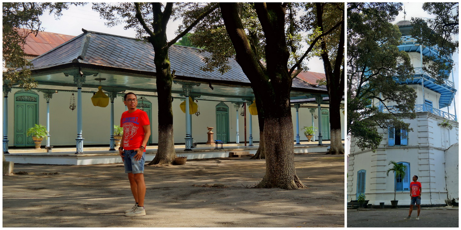 Sepeda Archives Blog Indonesia Tcash Vaganza 17 Kk New Motif 2016 Keraton Surakarta