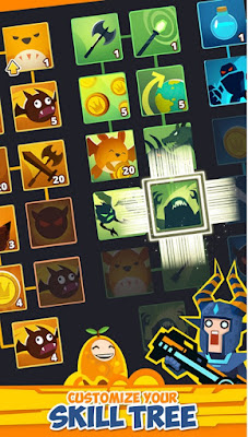 Download Tap Titans 2 MOD APK