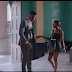 New Video | Simi – Complete Me