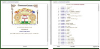 http://www.juntadeandalucia.es/averroes/centros-tic/14001529/myscrapbook/index.php?section=3&page=-1