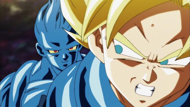 watch dragon ball super episode 105