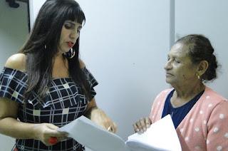 http://vnoticia.com.br/noticia/2847-procon-de-sfi-ganha-acao-civil-contra-a-enel