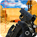 World Secondary Mission Game Crack, Tips, Tricks & Cheat Code
