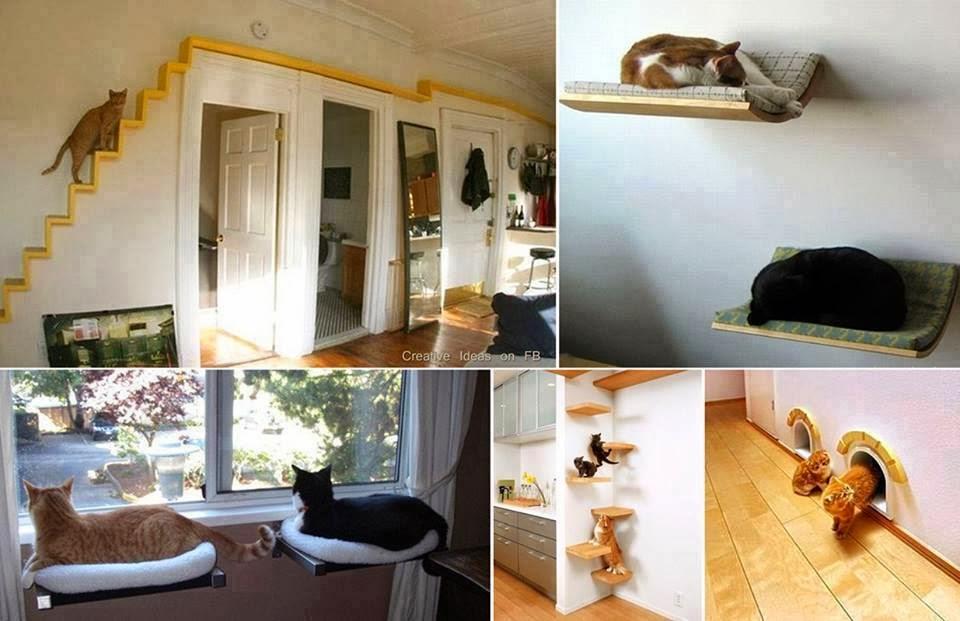 evkes diy ideen. Black Bedroom Furniture Sets. Home Design Ideas