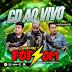 CD AO VIVO POP SOM - EM VIGIA 20-04-2019 DJS DEYVISON E JEAN APOLLO