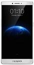 harga HP Oppo R7 Plus terbaru