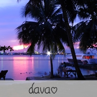 Davao | Travel Jams