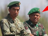 Jenderal Gatot Mampu Ulangi Pilpres 2004, Saat TNI Tumbangkan Rezim PDIP