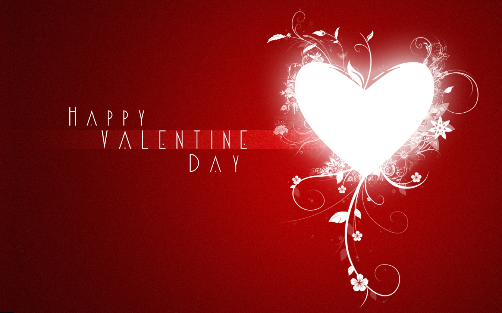 Valentines Day Wallpaper 2012
