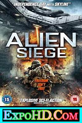 billy elliot movie download 480p