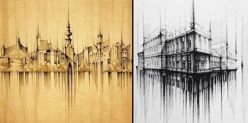 00-Pavel-Filgas-Urban-Drawings-Architecture-on-our-Streets-www-designstack-co