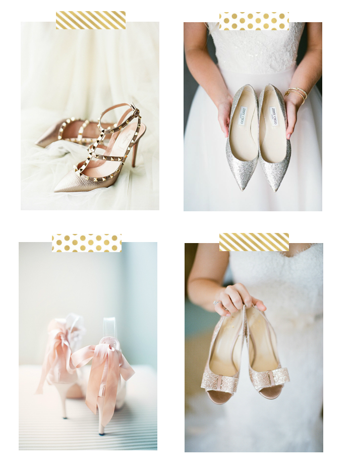 wedding shoe ideas, pretty wedding shoes, bow wedding shoes, affordable wedding shoes, comfortable wedding shoes