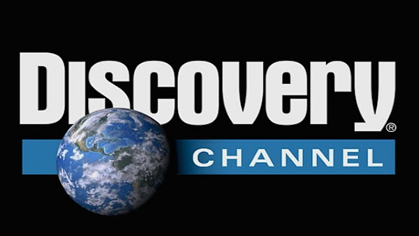 Ver discovery channel en vivo por internet