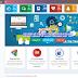Share Code Auto Bot Vip Like Facebook Có Active Email Và Cộng Tác Viên