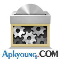 BusyBox Pro v35 Apk Latest Version