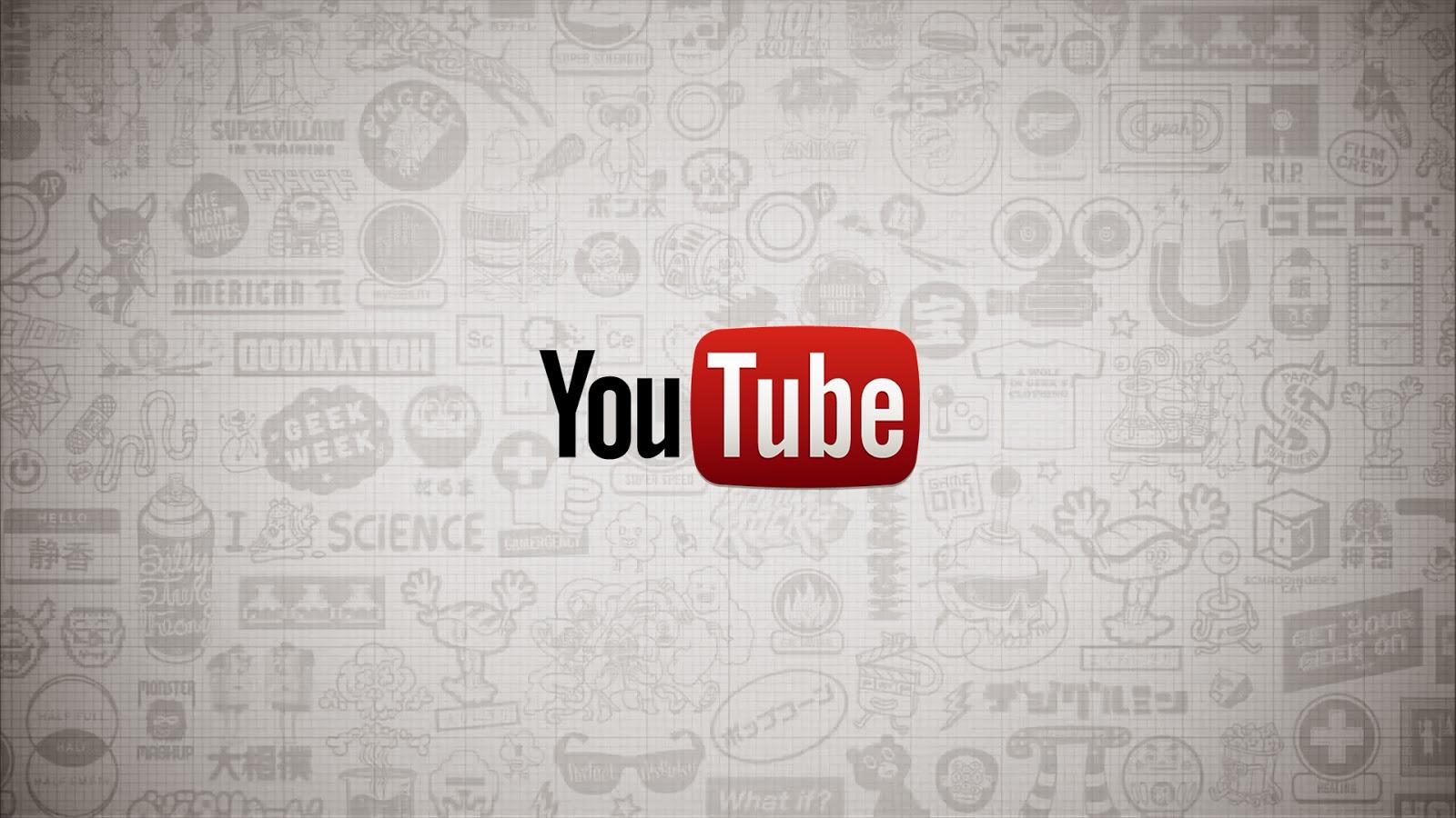 Comment Télécharger des Vidéos de YouTube en MP3 deb19bb2d446284b48f225d3eeeecfb4 large