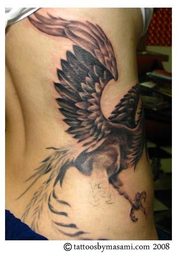 Stupendous Tribal Tattos Sexy Tattoo Design Phoenix Interior Design Ideas Inesswwsoteloinfo