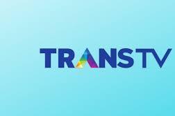 Frekuensi Terbaru Trans TV di Satelit Merah Putih / Telkom 4 108 BT