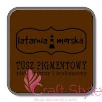 http://craftstyle.pl/pl/p/Tusz-pigmentowy-do-stempli-i-embossingu-BRAZOWY/12527