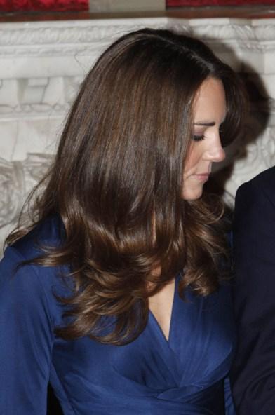 Short Hairstyles 2014: December 2013