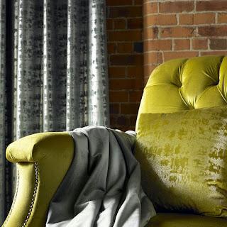 08118907300 | Service Sofa Pademangan | Murah dan Cepat