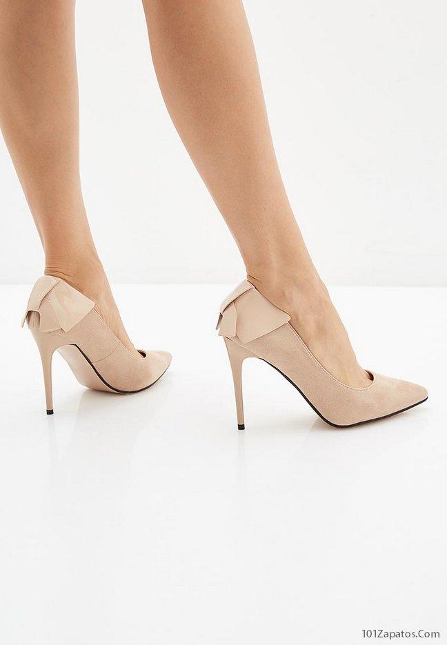 Nuevas ¡15 Zapatos Fiesta Ideas Calzado Online De N0wOPZ8nXk
