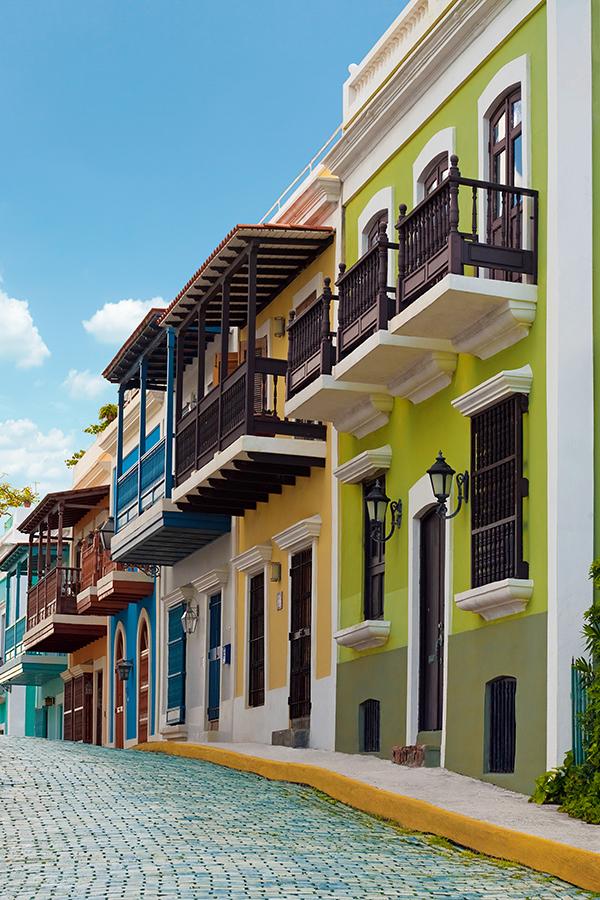 Puerto-Rico-destino-infinitas-experiencias-hoteles-turismo