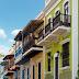 Puerto Rico un destino con infinitas experiencias