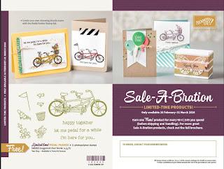 http://su-media.s3.amazonaws.com/media/catalogs/Sale-A-Bration%202016/EU-English%20SAB_2016_2nd%20Release_print-friendly.pdf