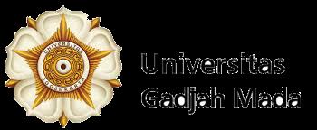 Pendaftaran UGM 2016