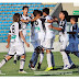 Com protestos dos pais no estádio, Ceará goleia o Fortaleza pelo Cearense Sub 13