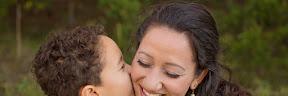 Tips Menjadi Ibu Tiri yang Baik dan Disayangi Anak