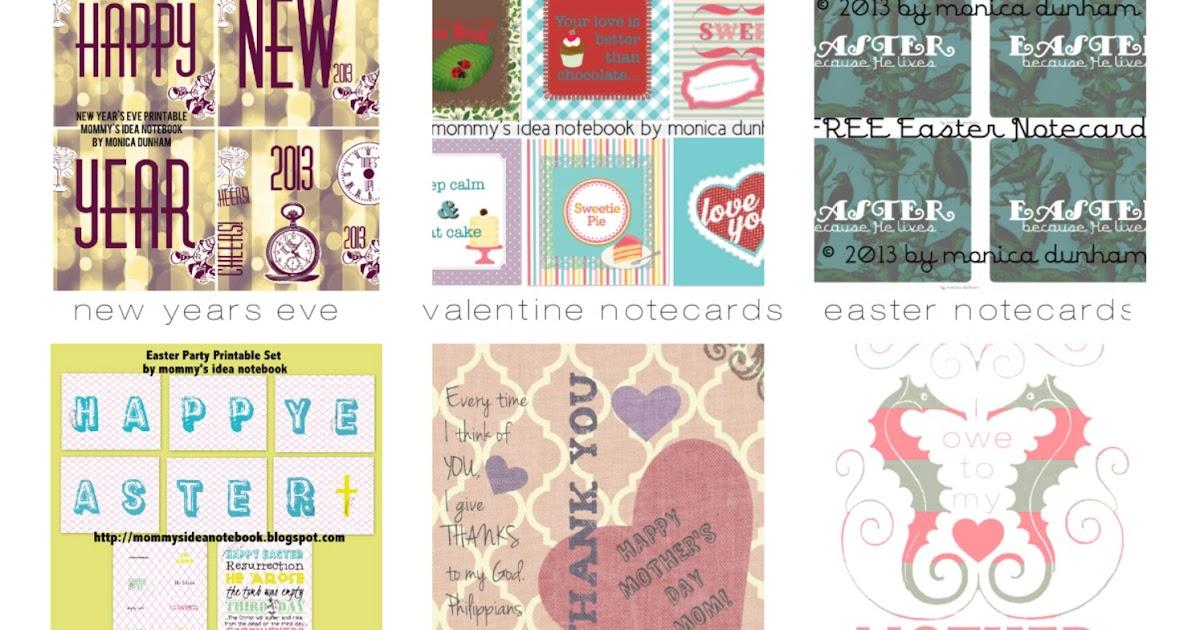jsf templates free download