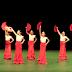 La EMMD de Daganzo triunfa en el IX Encuentro de Escuelas municipales de música y danza celebrado en Arganda del Rey