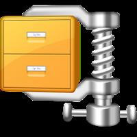 تحميل برنامج وين زيب ضغط الملفات Download WinZip 2018