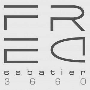 soldes Fred Sabatier Auvergne