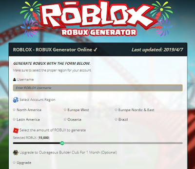 Roblox.gg Free Robux 2019 Aux Gg Robux How To Get Free Robux In Roblox