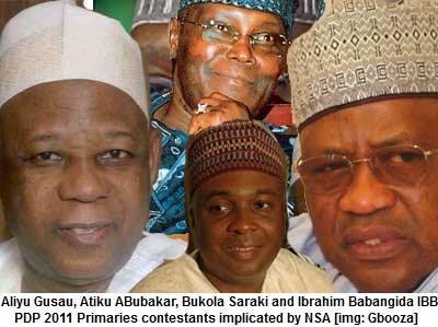 wealthy nigerians boko haram sponsors