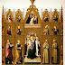 Prayer in Praise of the Saints