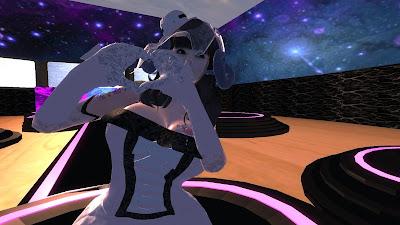 Oblivion%2B2015-06-13%2B01-52-15-97.jpg