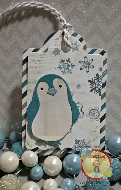 http://adventureofthecreativemind.blogspot.com/2017/01/winter-penguin.html