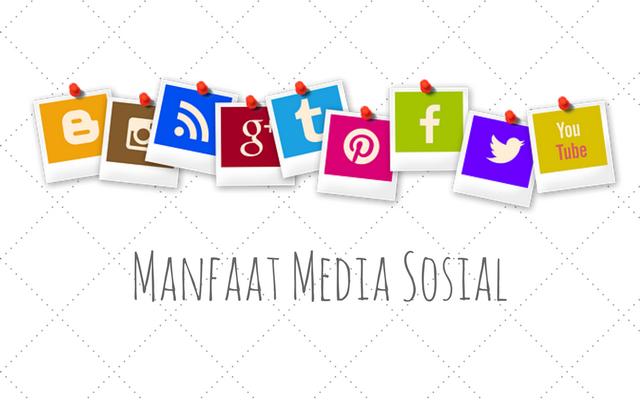 Tujuan Dan Manfaat Media Sosial Di Berbagai Bidang Smartsiana Media Informasi Dan Pengetahuan