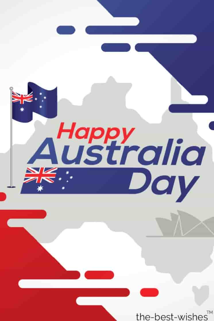 hd happy australia day images