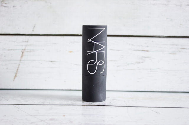 Nars Multiple Na Pali Coast