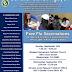 Nam California: Chích ngừa cúm miễn phí