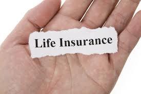 Tips Cara Memilih Asuransi Jiwa yang Tepat